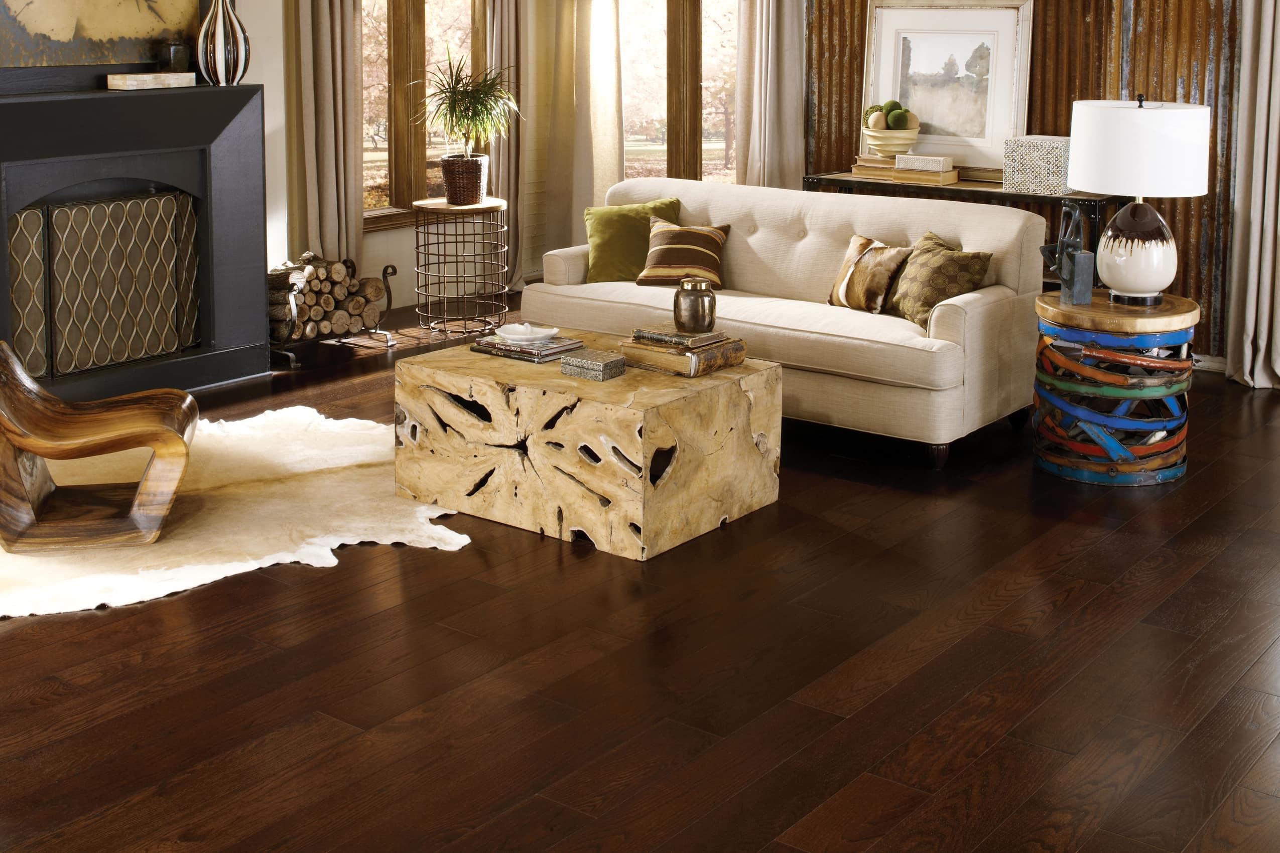Hardwood Flooring Gallery Classic Wood Floors