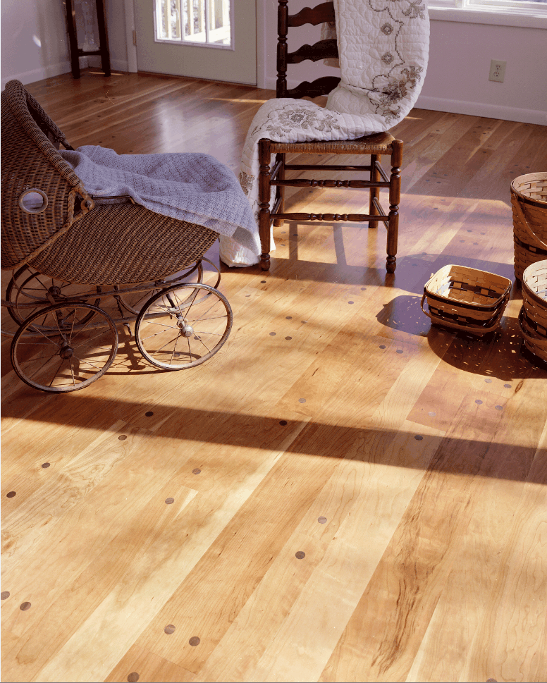 classic-wood-floors-wide-plank-flooring