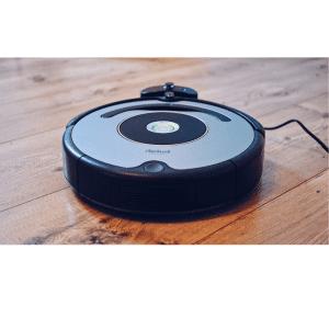robotic-vacuum-classic-wood-floors-classic-wood-floors