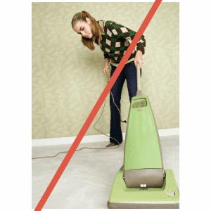 vacuum-old-style-classic-wood-floors