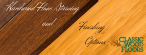 classic-wood-floors-staining