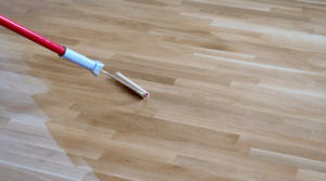 hardwood-flooring-finishing-options