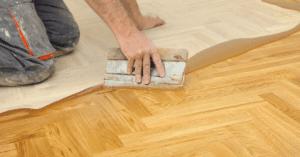 deep-scratches-hardwood-flooring