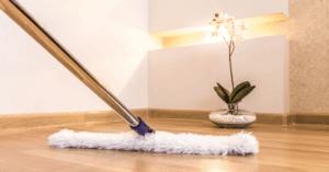 hardwood-flooring-maintenance