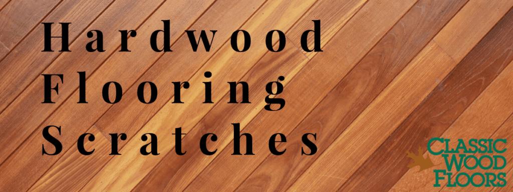 hardwood-flooring-scratches