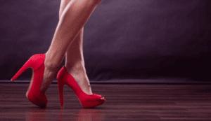 heels-hardwood-flooring