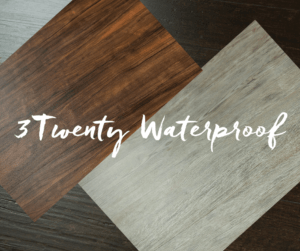 3TwentyWaterproofFlooring