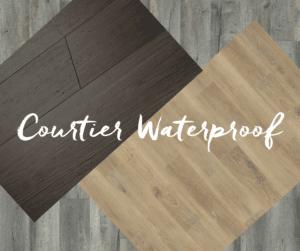 CourtierWaterproofFlooring
