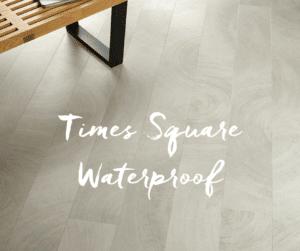 TimesSquareWaterproofFlooring