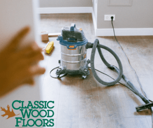 improve-allergens-vacuum