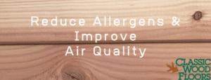 improve-air-quality