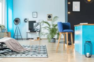art-deco-interior-design