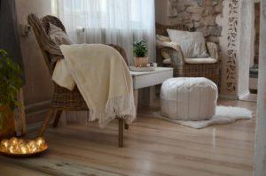boho-interior-design