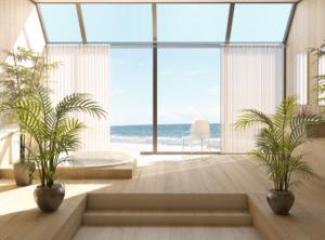 coastal-interior-design