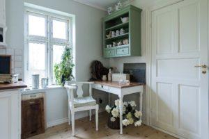 farmhouse-interior-design