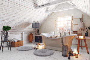 french-country-interior-design