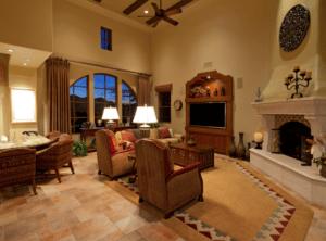 southwestern-interior-design