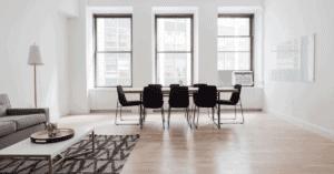 classic-wood-floors-hardwood