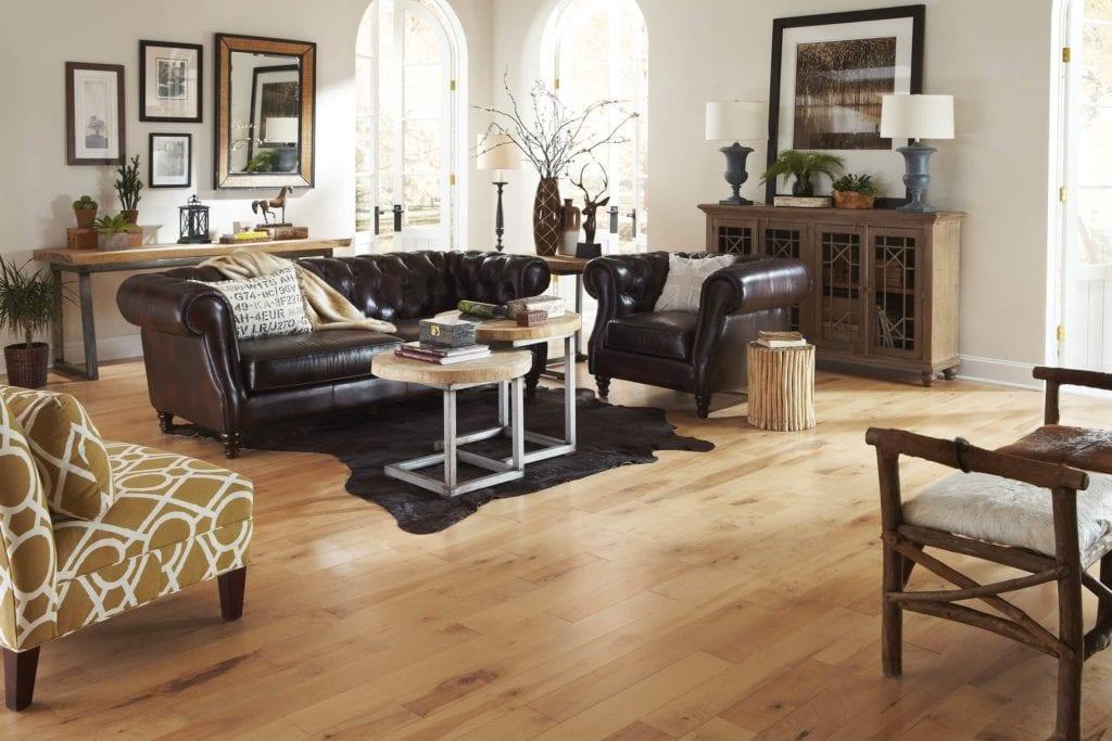 classic-wood-floors-wood-moulding