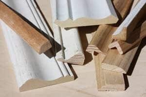 classic-wood-moulding
