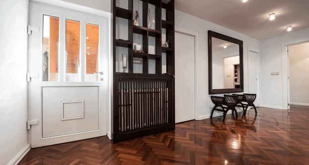 hardwood-floor-designs