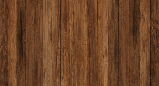 hardwood-stain
