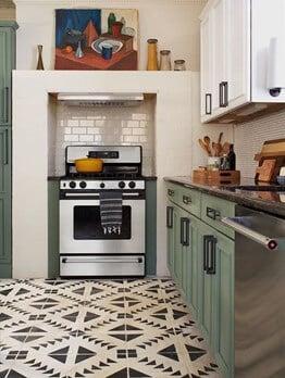 painting-hardwood-floors