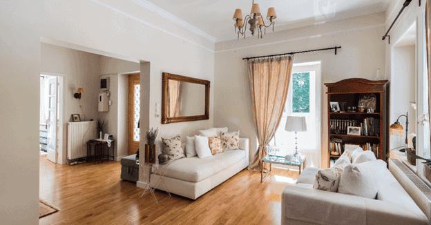 best-hardwood-flooring