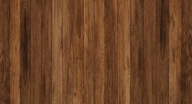 best-wood-flooring