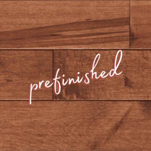 prefinished-flooring