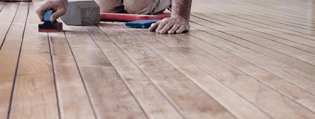 prefinished-hardwood-finishined