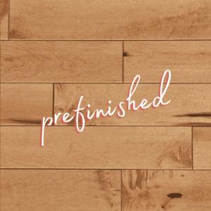 prefinished-hardwood-floors