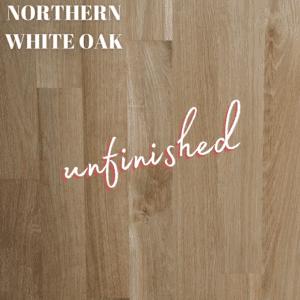 unfinished-hardwood-floors