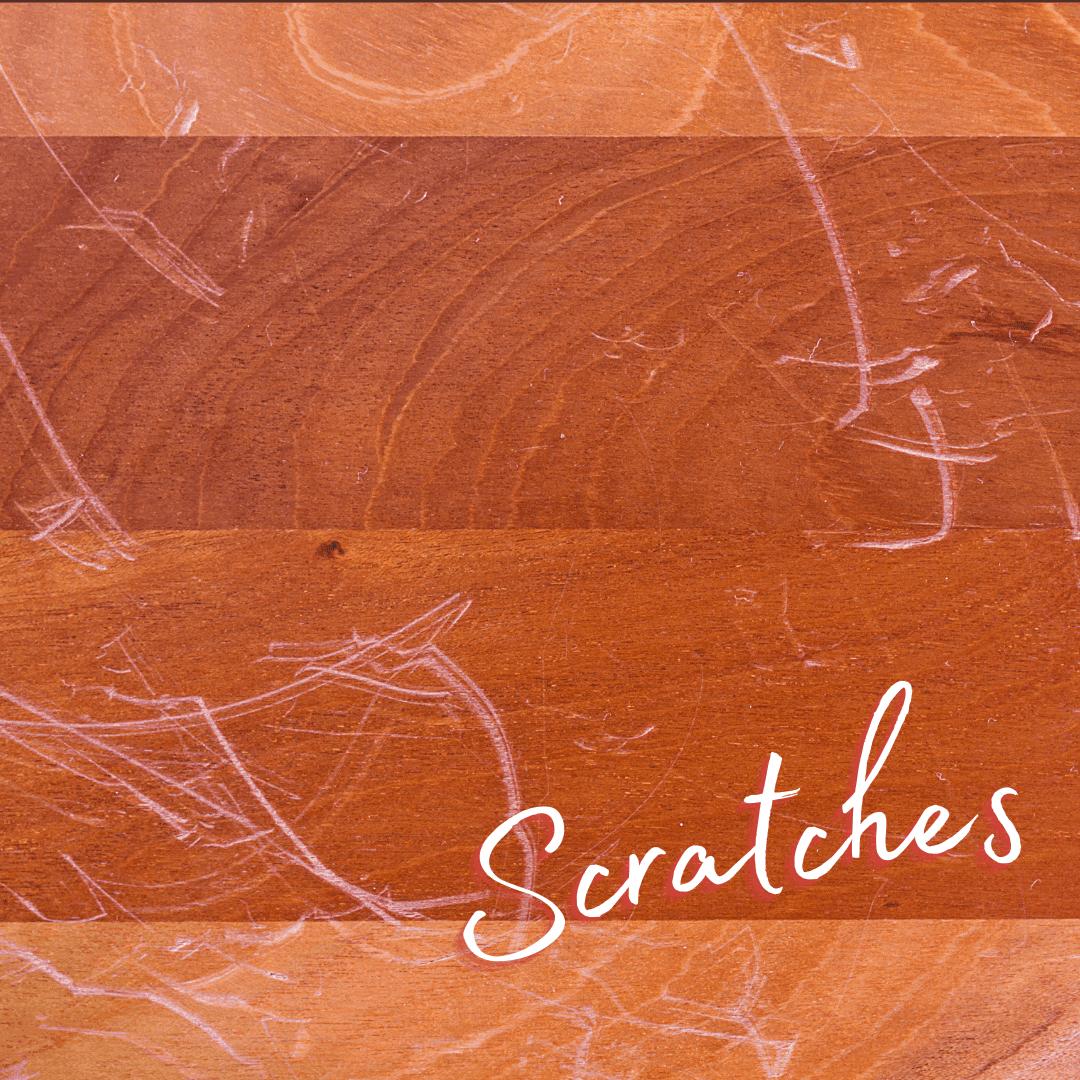 hardwood-flooring-scratches-repair