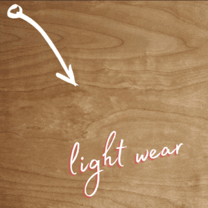 repair-hardwood-wear-tear