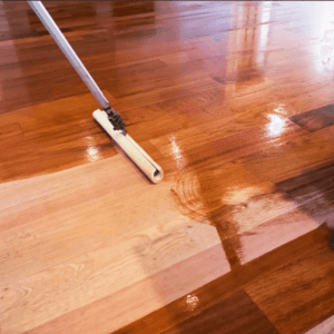 gel-wood-stain
