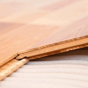 install-hardwood-flooring