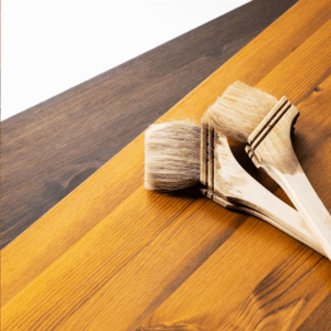 oil-wood-stain