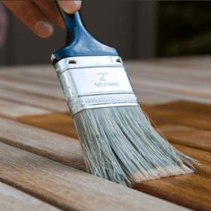 polyshade-wood-stain