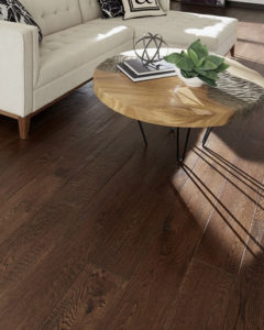 oak-wood-floors