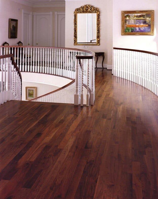 walnut-wood-floors