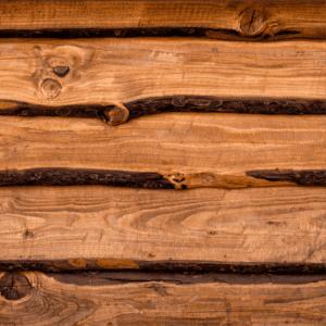 classic-wood-floors-wood-gapping