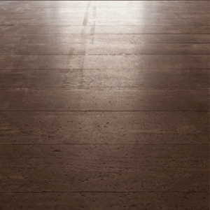 fixing-gaps-in-hardwood-floors