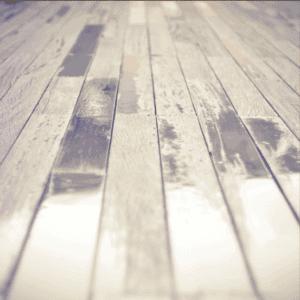 hardwood-flooring-gap-repair