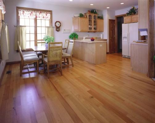 IndianaHardwoods-Red Oak Greenwood