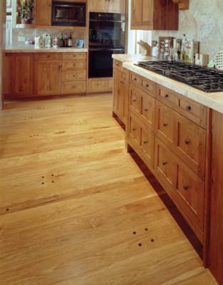 Larson Kitchen